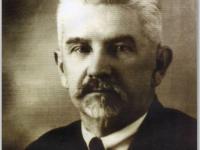 Antoni Michalski prezydent Płocka w 1920 r.
