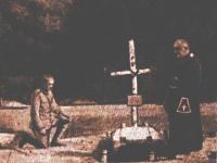 Ks. Bronisław Michaski ur. w Rogozinie kapelan wojenny / źródło: Kuffel R. - Jagiellończyków biografie niepospolite.  Płock 2006