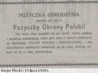 Pożyczka Obrony Polski