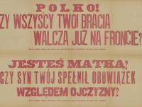Polko... / źródło:  Polona
