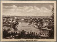 14 lipca - Armia Czerwona weszła do Wilna / źródło: bikop.eu
