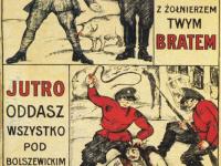 Jeśli dziś nie pójdziesz w pole / źródło: wielkahistoria.pl