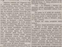 Deklaracja ideowa Ligi Młodzieży Polskiej