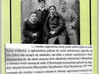 Kozanecki Z. - Wiek walki o dwie wolności. Płock 2001