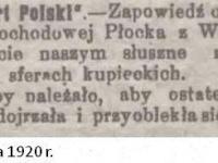 Transport Polski