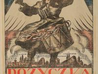 Pożyczka Odrodzenia Polski / źródło: pamiecpolski.archiwa.gov.pl