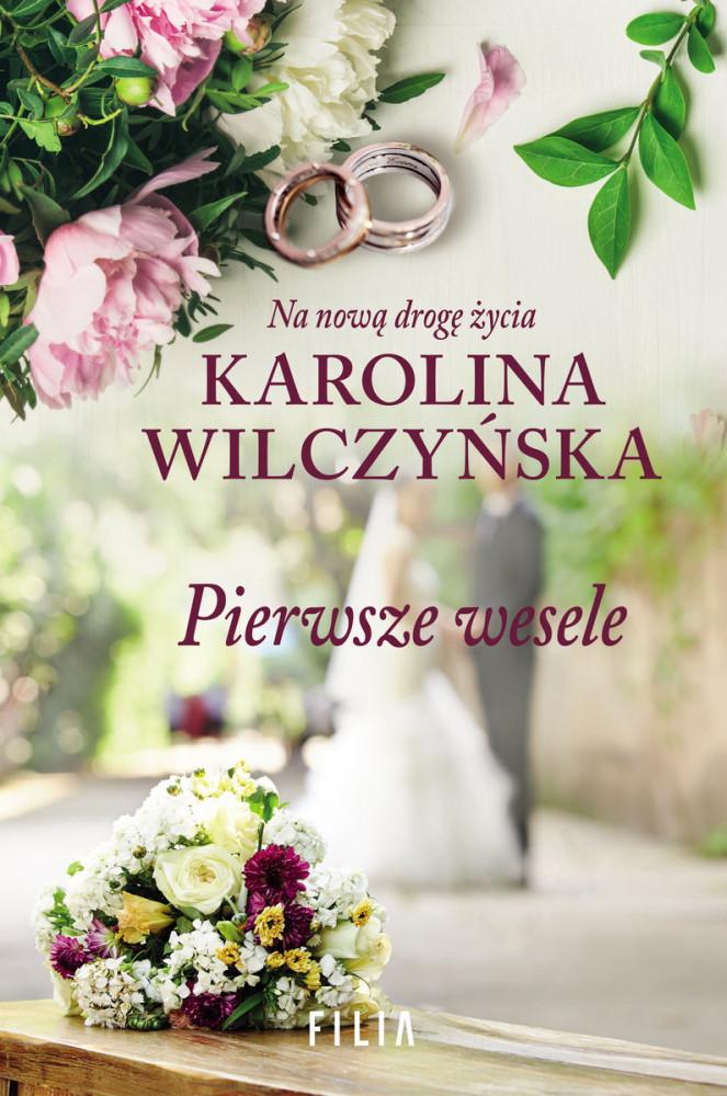 Tosia Stecka zaczyna przygotowania do ślubu. czy jednak do niego dojdzie? Łzy szczęścia, zabawne momenty, rodzinne tajemnice, nieoczekiwane zwroty akcji.