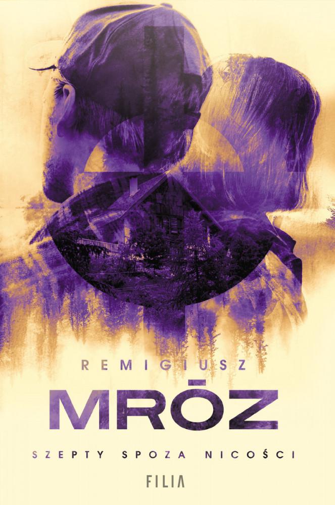 Trzecia część serii o Sewerynie i Burzy. Zaorski wraca do Żeromic, by sprzedać dom i na dobre zostawić za sobą tragiczną przeszłość.
