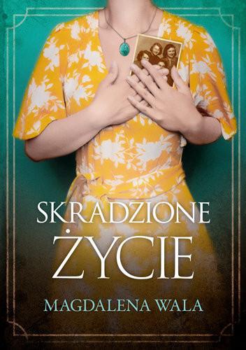 Latem 1939 r. młoda dziewczyna, pochodząca z żydowskiej rodziny, rozmyśla o swoim życiu i przyszłości. Wkrótce dla Ewy i jej rodziny rozpocznie się najtrudniejszy okres w życiu.