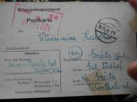 List-Romana-Hatały-z-Woldenbergu-fot.-ze-zbiorów-rodzinnych-Pawła-Hatały