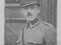 Feliks Waluszewski, źródło Tygodnik Ilustrowany 1920 nr39 s. 743