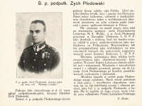 Młody Lotnik 1927 nr6 s. 147