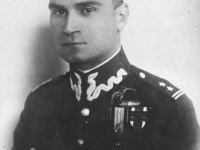 Zdzisław Zych-Płodowski, źródło NAC
