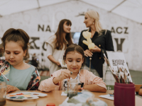 Finał naPowietrzACZa Kultury / fot.: POKiS