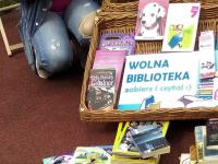 Finał naPowietrzACZa Kultury / fot.: Archiwum KP