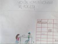 Niepubliczna Szkoła Podstawowa Cogito