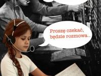 """Prywatna Szkoła Podstawowa """"Profesor"""""""
