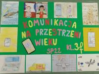Szkoła Podstawowa z Oddziałami Integracyjnymi nr 22 im. Janusza Korczaka