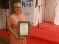 """Plebiscyt """"ZTumskiego Wzgórza"""" / fot.: KP"""