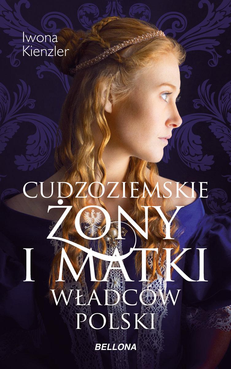 Żony i matki władców Polski