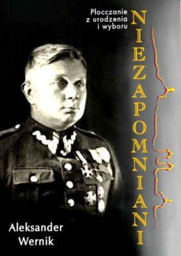 Aleksander Wernik