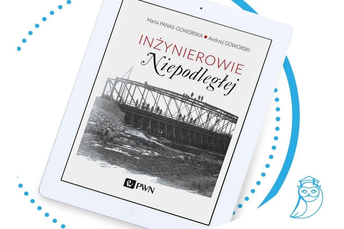 E-book maja