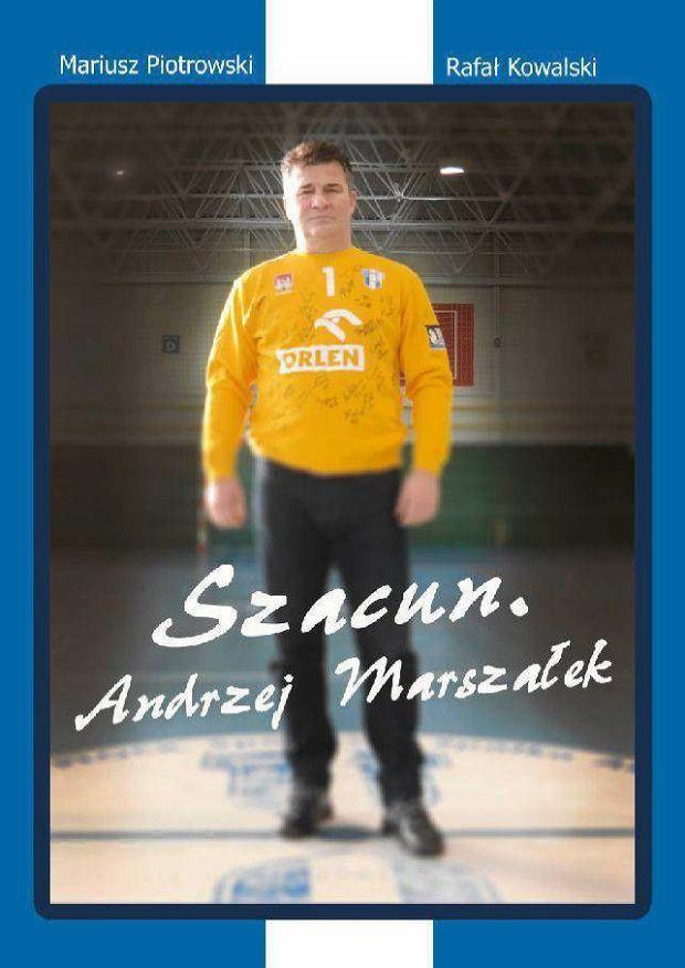 Andrzej Marszałek