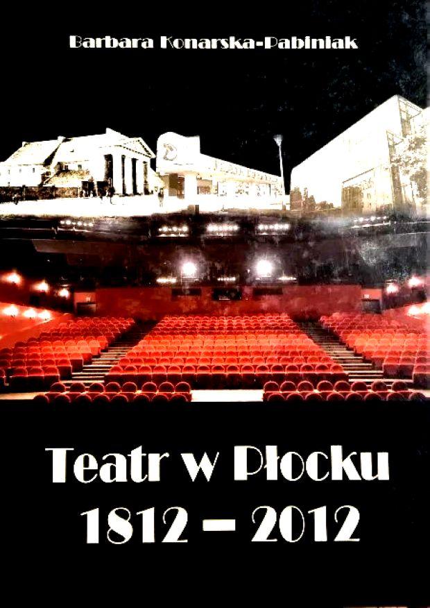 Teatr w Płocku